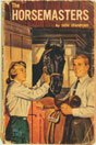 Horse Book 15: The Horsemasters
