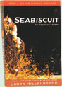 Horse Book 4: Seabiscuit