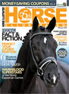 Horse Illustrated February 2011