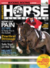 Horse Illustrated May 2011