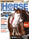 Horse Illustrated June 2011