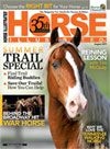 Horse Illustrated August 2011