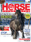 Horse Illustrated December 2011