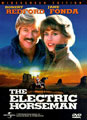 Horse Movie 10: The Electric Horseman