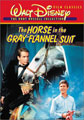 Horse Movie 13: The Horse in the Gray Flannel Suit