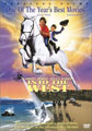 Horse Movie 17: Into the West
