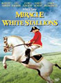 Horse Movie 21: Miracle of the White Stallions