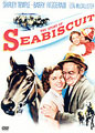 Horse Movie 29: The Story of Seabiscuit