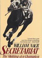 Horse Book 16: Secretariat: The Making of a Champion