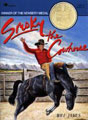 Horse Book 9: Smokey the Cowhorse