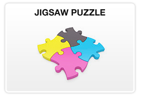 Horse Health College Jigsaw Puzzle Games