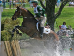 Rolex Kentucky Three-Day Event Screensaver and Wallpapers