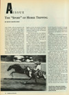 1994 Horse Illustrated