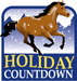 Holiday HorseChannel's 2008 Holiday Countdown