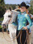 Hobby Horse Pacifica Tunic