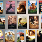 The Best Horse Movies