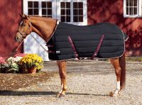 Stable blanket