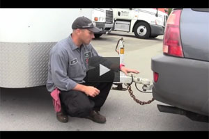 Video: Trailer Inspection