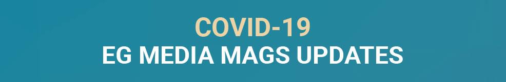 covid 19 banner