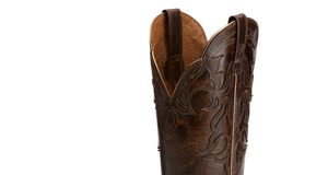 Ariat Western Boot