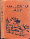 Galloping Gold book