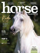 Horse Illustrated January 2019