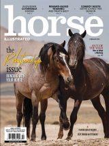 Horse Illustrated February 2019