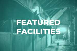 Featured Facilities