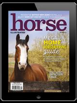Horse Illustrated September 2021 Digital Issue