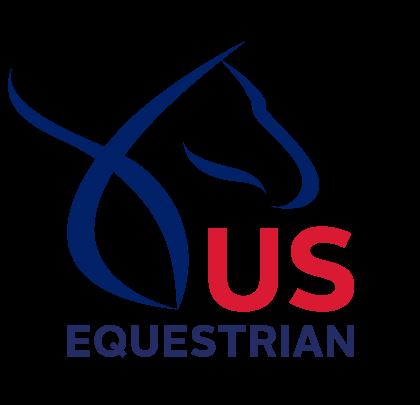 Official Media Partner of U.S. Equestrian