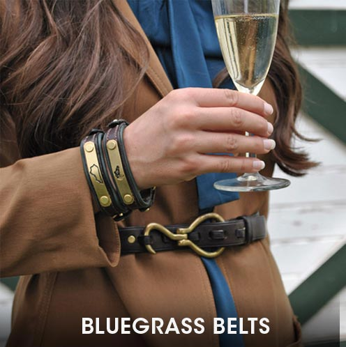 blue-grass-belts