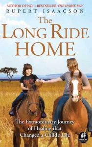 Book The Long Ride Home