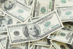 Money for CBD for Horses