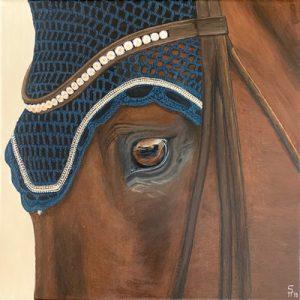 Compassionate Artwork