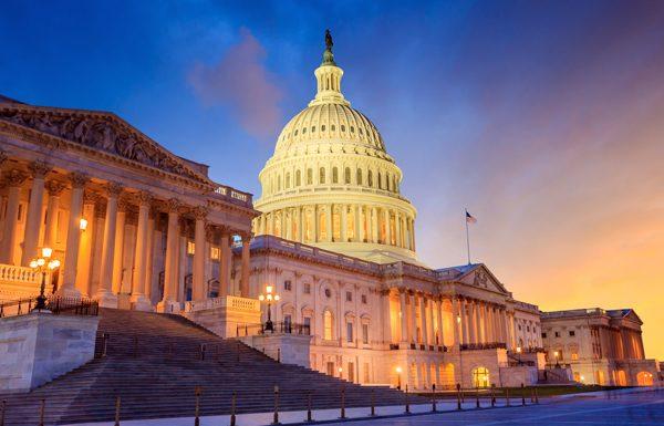 Horse Legislation Democratic Congress