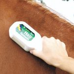 Dr. Smith's Horse Vac - Winter Horse Products