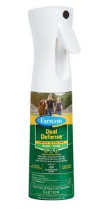 Farnam Dual Defense