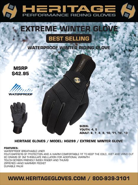 heritage-gloves