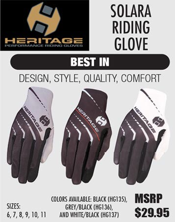 heritage-solara-ridiang-glove