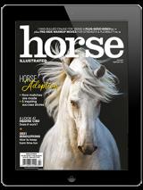 January/February 2021 Horse Illustrated - Digital Edition