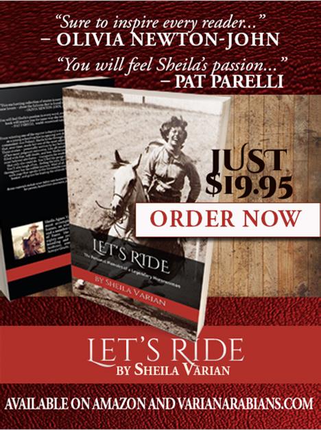 lets-ride