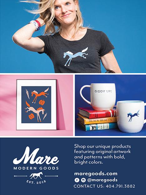 mare-goods