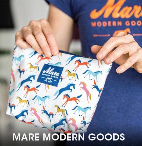 mare-modern-goods