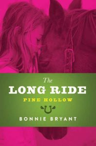 Pine Hollow Series