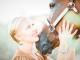 Equestrian Podcasts - Carly Kade Equestrian Author Spotlight