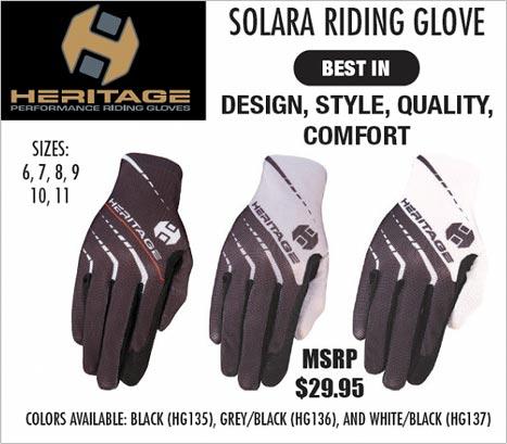 solara-riding-glove