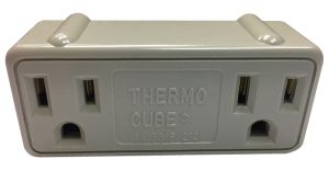 Farm Innovators Thermocube