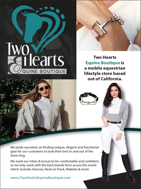two-hearts