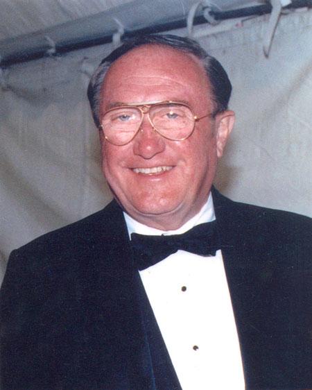 Jack Fritz