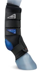 Veredus Magnetik Stable Boots